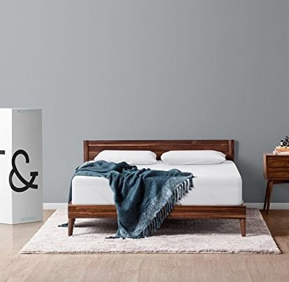 Tuft & Needle Mattress - Full - Half the price of Casper