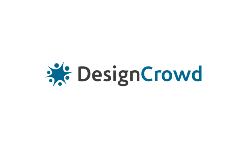 DesignCrowd Promo Code For Up To $100 When You Start A Project