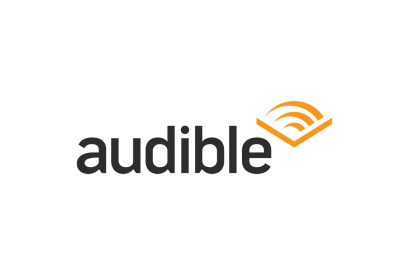 Free Book And 30 Day Trial From Audible.com