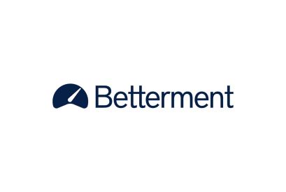 Free 5 Minute Investment Review From Betterment
