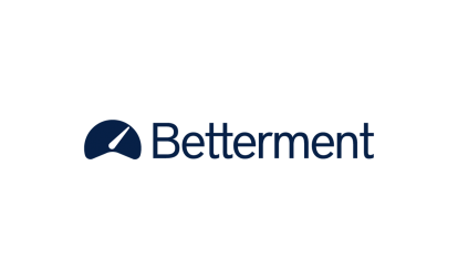 Betterment Promo Code For Free 5 Minute Investment Review