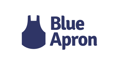Blue Apron Promo Code For $30 Off Your First Order And Free Shipping