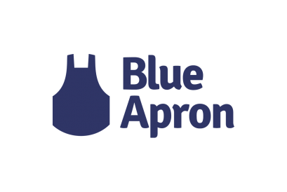 3 Free Meals From Blue Apron