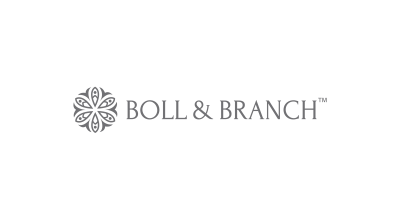 Boll & Branch Promo Code For $50 Off First Set Of Sheets