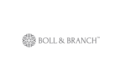 $50 Off First Set Of Sheets At Boll & Branch