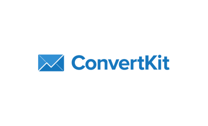 ConvertKit Promo Code For Free 30 Day Trial