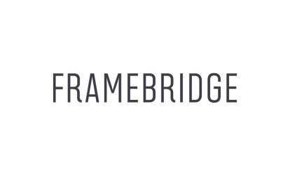 FrameBridge Coupon For 15% Off Your First Order