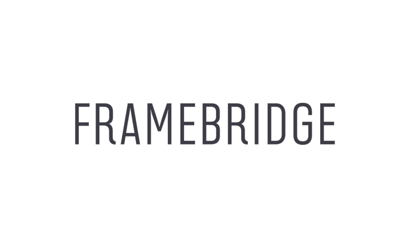 FrameBridge Coupon For 15% Off Your First Order