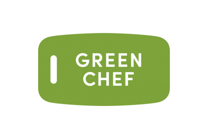 $40 Off Your First Box From Green Chef