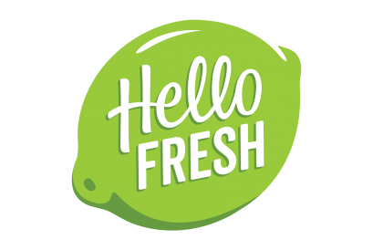 $30 Off Your First Week of Hello Fresh