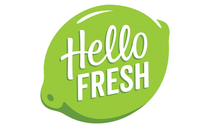 Hello Fresh Promo Code For $60 Off