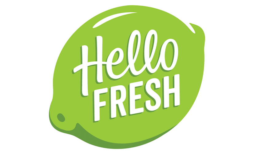 Hello Fresh Promo Code For $30 Off Your First Week