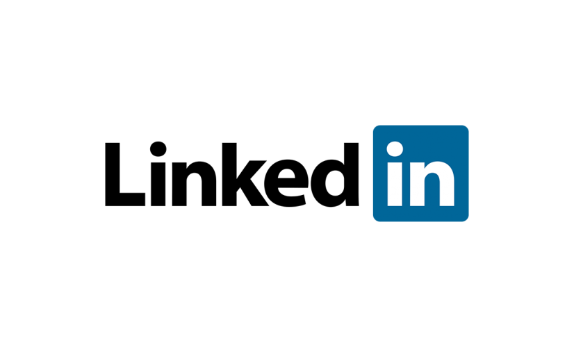 LinkedIn Promo Code For $50 Credit Towards Your First Job Post
