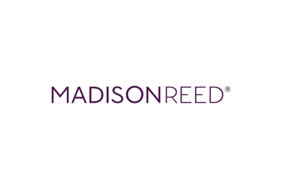 10% Off Plus Free Shipping at Madison Reed