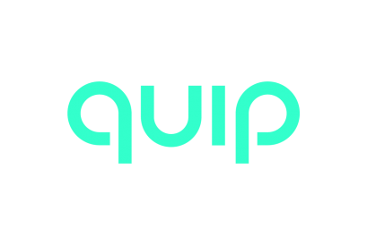 Get Quip Starter Set And First Refill For $25