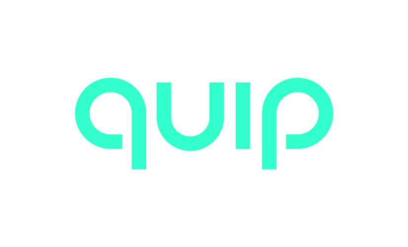 Quip Promo Code For Starter Set And First Refill For $25
