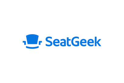 $20 Off Your First SeatGeek Purchase