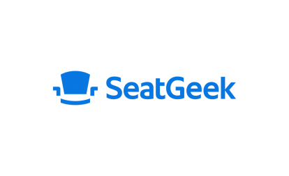 SeatGeek Promo Code For $20 Off