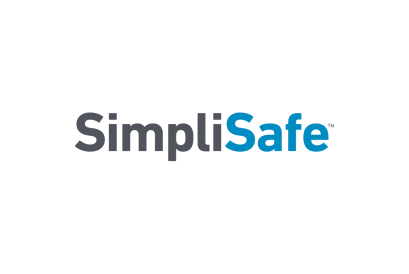 10% off SimpliSafe Home Security System