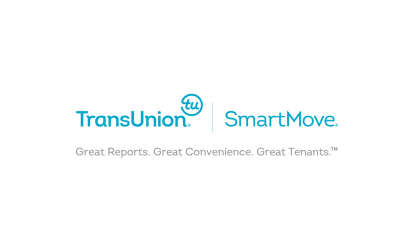 SmartMove Promo Code For 25% Off Your Next Screening
