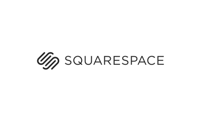 SquareSpace Promo Code For 10% Off A New Website