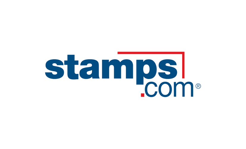 Stamps.com Promo Code For $110 Bonus Offer