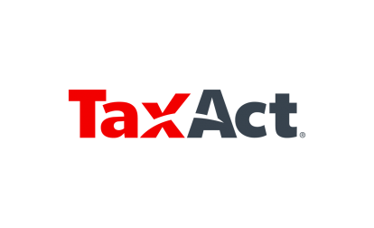 TaxAct Promo Code For 25% Off Federal and State Filing