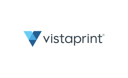 VistaPrint Promo Code For 500 Business Cards for $9.99