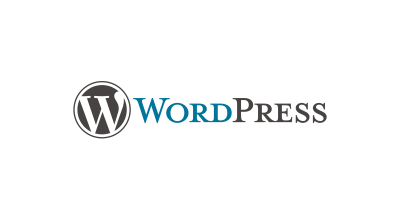 WordPress.com Promo Code For 15% Off Any New Plan Purchase