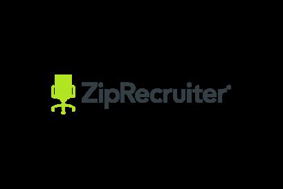 Post Jobs On ZipRecruiter For Free