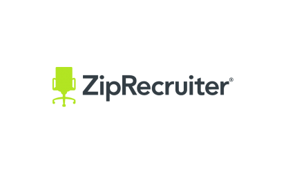 ZipRecruiter Promo Code To Post Jobs For Free
