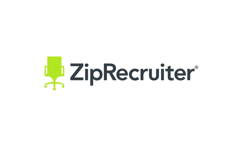 ZipRecruiter