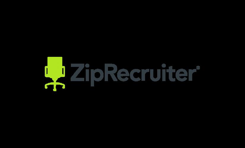ZipRecruiter Promo Code To Post Jobs For Free