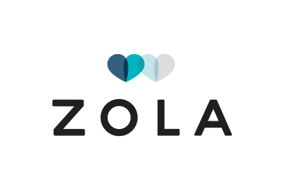 $50 Credit Towards your Registry at Zola