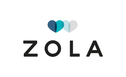 Zola Promo Code For $50 Credit Towards your Registry