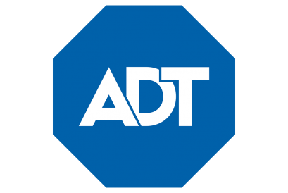 Get The ADT Security Starter Kit Professionally Installed For $49