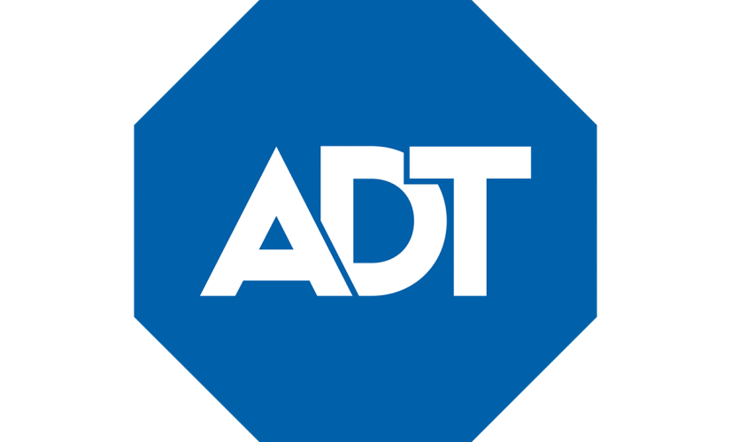 ADT Promo Code For Security Starter Kit Professionally Installed For $49