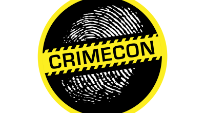 CrimeCon Promo Code For 10% Off Your Ticket