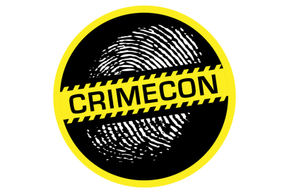 10% Off Your CrimeCon Ticket