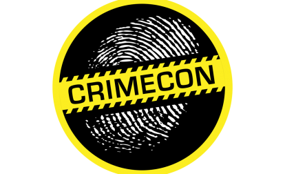 CrimeCon