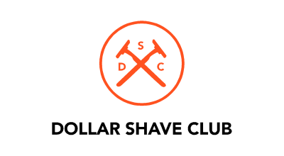 Dollar Shave Club Promo Code For $5 Starter Kit