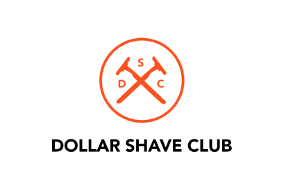 Get The Dollar Shave Club Starter Kit For $5