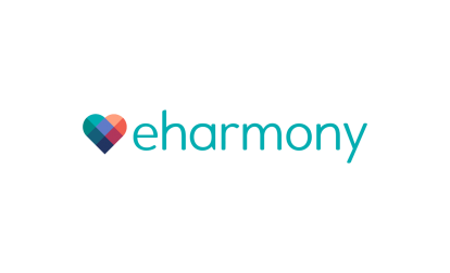 eharmony Promo Code For 1 Month Free with 3 Month Subscription