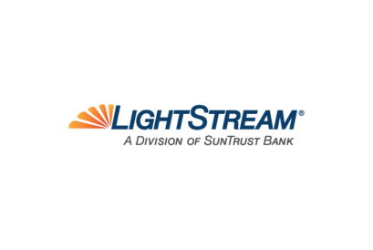 Get An Additional Interest Rate Discount On Top Of LightStream's Already Low Rates