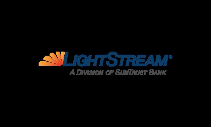 LightStream