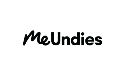 MeUndies Promo Code For 15% Off Plus Free Shipping On Your First Order