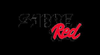 Sabre Red Promo Code For 20% Off Pepper Gel