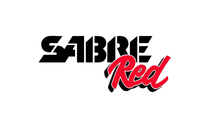 Sabre Red Promo Code For 20% Off Pepper Gel
