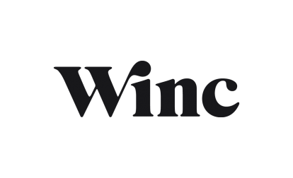 Winc Promo Code For $20 Off Your First Wine Shipment