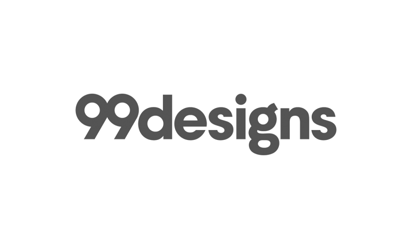 99designs Promo Code For $99 Upgrade On Your First Design